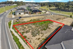 334 Howard Street, Eaglehawk, Vic 3556