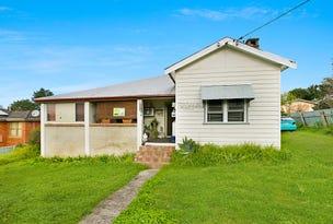 55 Durham Road, East Gresford, NSW 2311