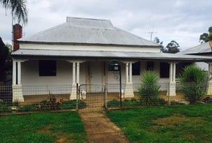 35 Zouch Street, Wellington, NSW 2820