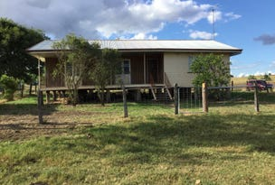 24 Podlich Road, Coulson, Qld 4310