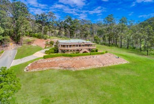 Lot 19 Welches Road, Wongawallan, Qld 4210
