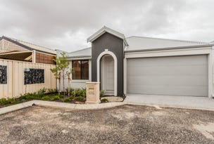 11/18 Gowrie Approach, Canning Vale, WA 6155