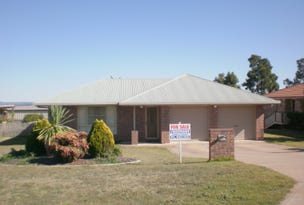 11 Gumtree Drive, Kingaroy, Qld 4610