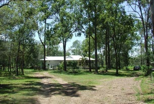 22 Jamieson Road, Churchable, Qld 4311