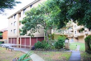22/264 New Canterbury Road, Lewisham, NSW 2049