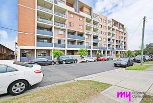 54/3-9 Warby  Street, Campbelltown, NSW 2560