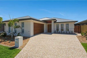 Eynesbury, address available on request