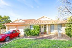 14 Morinda St, Mount Annan, NSW 2567