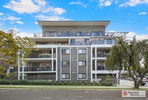 9/40-42 Keeler Street, Carlingford, NSW 2118