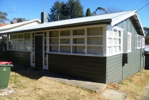 56 Prince Edward, Blackheath, NSW 2785