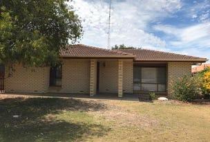 30 East Terrace, Kadina, SA 5554