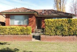 34 Morrisset Street, Bathurst, NSW 2795