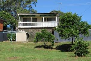 159 Wallace Street,, Macksville, NSW 2447