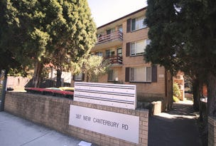 15/387 New Canterbury Road, Dulwich Hill, NSW 2203