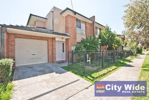 52 Railway Pde, Dandenong North, Vic 3175