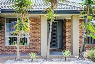 20 Sinclair Avenue, Singleton, NSW 2330