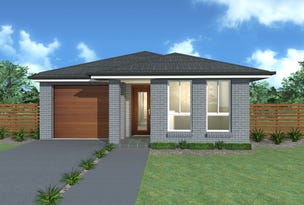 Lot 301 Proposed Road, Box Hill, NSW 2765