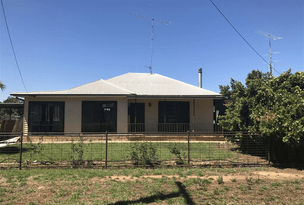 332 Macauley Street, Hay, NSW 2711