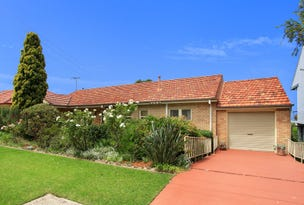 3 Hebron Avenue, Mount Pleasant, NSW 2519