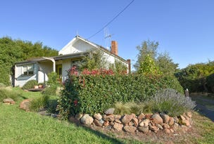 18 Crowson Street, Millthorpe, NSW 2798