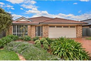 16 Birch Drive, Hamlyn Terrace, NSW 2259
