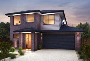 Werribee South, address available on request