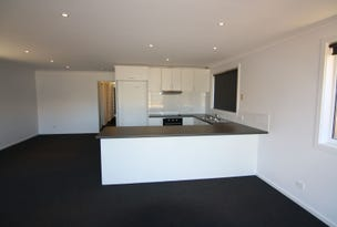 33A Jillamatong St, Jindabyne, NSW 2627