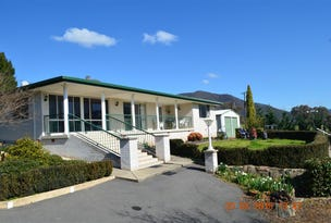 954 Snowy Mountains Highway, Tumut, NSW 2720