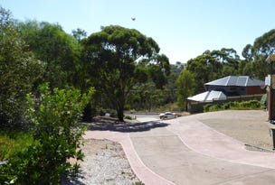 Lot 4, 138 Broadmeadow Drive, Flagstaff Hill, SA 5159