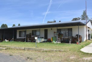 22 Lawrence Road, Barmedman, NSW 2668