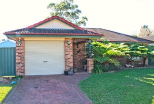 59 Claylands Drive, St Georges Basin, NSW 2540