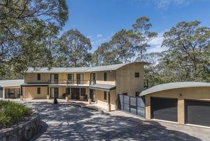 54 Hazel Road, Moruya Heads, NSW 2537