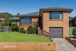 101 Landy Drive, Mount Warrigal, NSW 2528