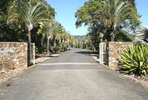 Lot 21 Botanica Drive, Woodwark, Qld 4802