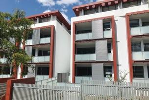 15-19 Havilah Rd, East Lindfield, NSW 2070
