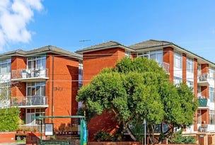 8/572 Bunnerong Road, Matraville, NSW 2036