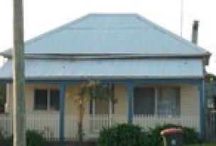 31 Crowson Street, Millthorpe, NSW 2798