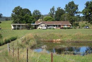 4478 Pacific Hwy, Warrell Creek, NSW 2447
