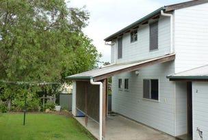 6A2 Fermoy Avenue, Lismore, NSW 2480