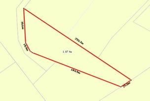 1 Winrock Street, Brookfield, Qld 4069