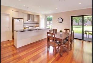 32 Supply Street, Dundas Valley, NSW 2117
