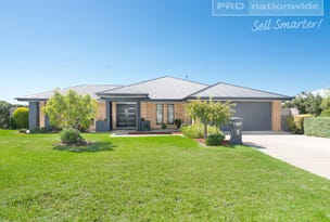 21 Willang Crescent, Glenfield Park, NSW 2650