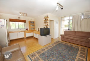 Parkside, address available on request