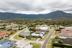 2 Victorious View, Cambewarra, NSW 2540