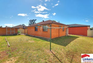 """26 Wintaroo Cre"""" Crescent, St Helens Park, NSW 2560"""