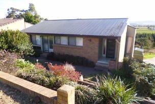 9  MacKenzie Street, Aberdeen, NSW 2336