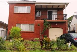 166 Gascoigne Road, Yagoona, NSW 2199
