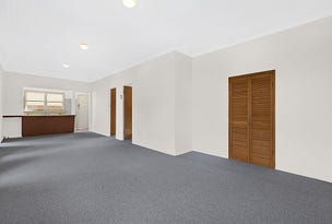 3a Henley Avenue, Terrigal, NSW 2260
