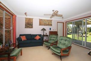 35B Abernathys Lane, Meroo Meadow, NSW 2540