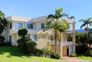 2/6 Sandon Close, Coffs Harbour, NSW 2450